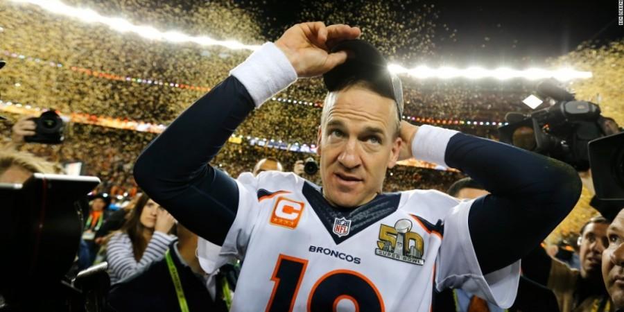 A Super Bowl után