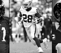 2016 NFL előzetes - 18-20.