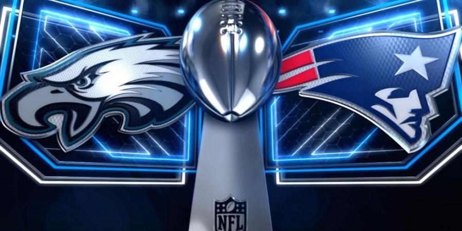 Super Bowl LII beharangozó #5: A hátvédsorok
