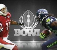 NFL mérkőzés beharangozók – 2013/7. hét – TNF