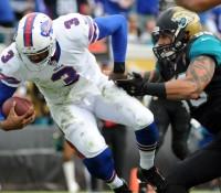 NFL visszaszámlálás - 29-30. helyezett