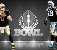 NFL mérkőzés beharangozók - 16. hét
