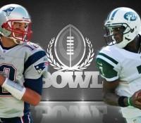 NFL mérkőzés beharangozók - 2. hét - TNF