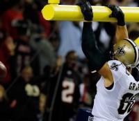 Offseason csapatértékelők - 6. New Orleans Saints