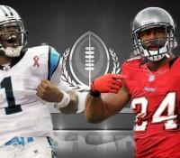NFL mérkőzés beharangozók – 2013/8. hét – TNF
