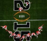 Az Ohio State az új egyetemi bajnok