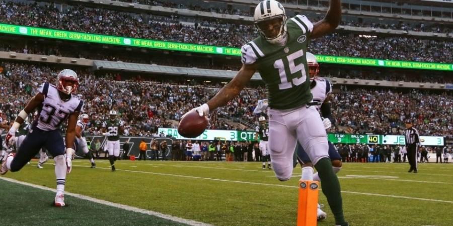 NFL gyorsösszefoglalók - 16. hét, vasárnap