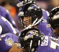 Offseason csapatértékelők - 16. Baltimore Ravens