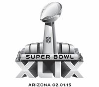 Super Bowl XLIX beharangozó VI. - Irányítók és futók