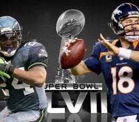 Super Bowl XLVIII beharangozó VI. - Irányítók és futók