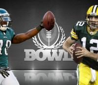 NFL beharangozók - 11. hét