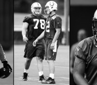2016 NFL előzetes - 15-17.