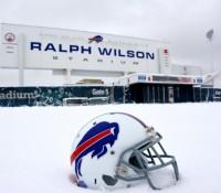 Offseason csapatértékelők - 24. Buffalo Bills