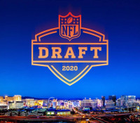 2020 NFL Draft tracker