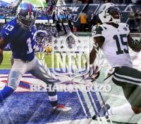 NFL meccselőzetesek - 13. hét