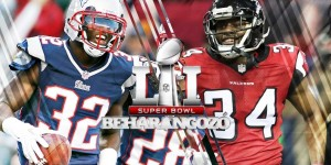 Super Bowl LI beharangozó #5: A secondary