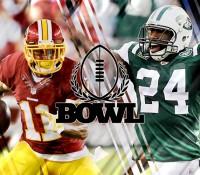 NFL visszaszámlálás - 28-27.