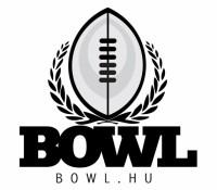 Super Bowl XLVIII meccsnézések