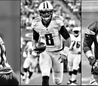 2016 NFL előzetes - 30-32.