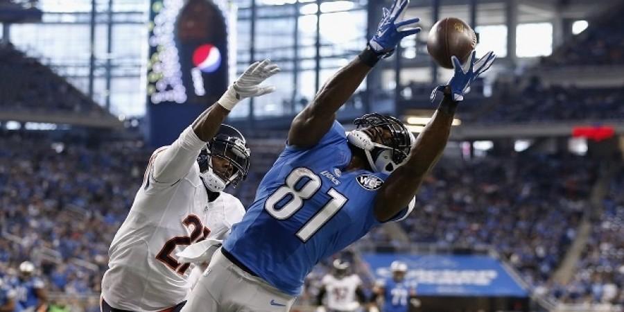 NFL gyorsösszefoglalók – 6. hét, vasárnap