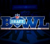NFL Draft a bowl.hu-n 2015-ben is