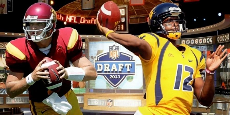 Bowl.hu Mock Draft 2.0