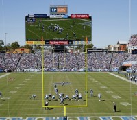 26. Tennessee Titans