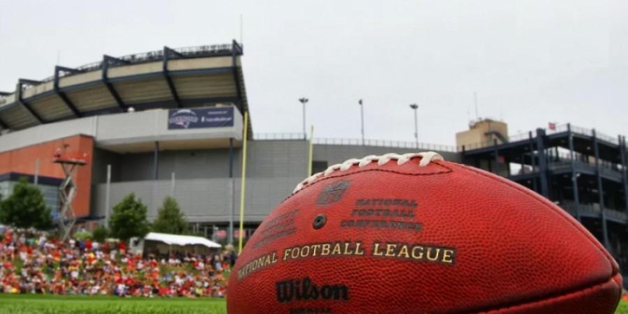A bowl.hu NFL beharangozóműsora