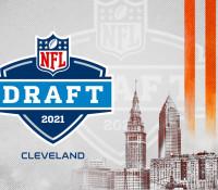 2021 NFL Draft tracker