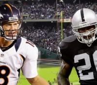 NFL mérkőzés beharangozók - 14. hét - TNF