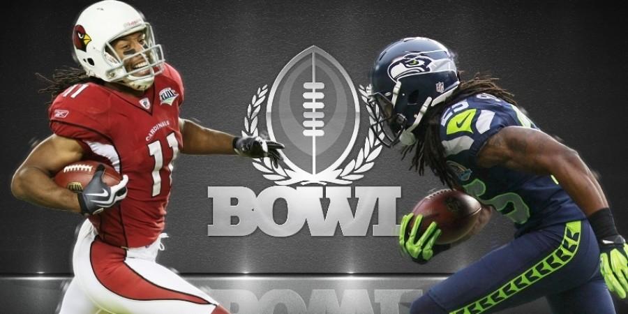 NFL beharangozók - 12. hét