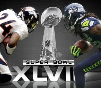 Super Bowl XLVIII beharangozó II. – A speciális csapatok és a másodvonalak