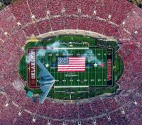 Nézd vissza a Rose Bowlt!