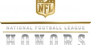 2017 NFL díjazottjai és az új Hall of Famerek