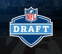 2018 NFL Mock Draft 1.0