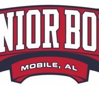 Senior Bowl - 4. nap