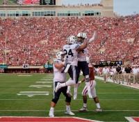 College Football összefoglaló – 2015, első hét