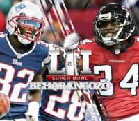 Super Bowl LI beharangozó #5: A secondary