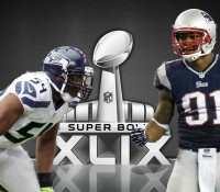Super Bowl XLIX beharangozó II. - A linebackerek