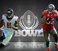 NFL mérkőzésbeharangozó 2014 3. játékhét - TNF