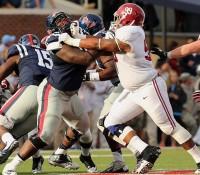 College football előzetes – harmadik hét