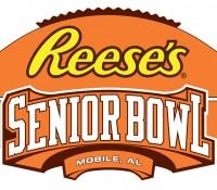 2016 Senior Bowl
