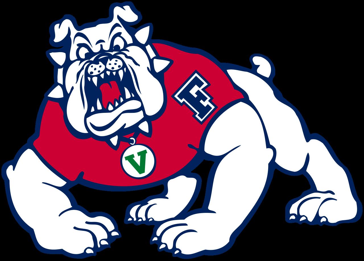 Fresno State Bulldogs