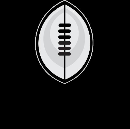 https://bowl.hu/logo/bowl-hu-black-512.png